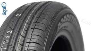 Видеообзор шины Roadstone Classe Premiere CP 672 - [Autoshini.com]
