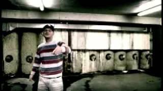 Bushido - Nemesis (Musikvideo) (HQ)