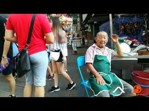 STREET PHOTO RAYA 2017 - FOTOGRAFI JALANAN MALAYSIA