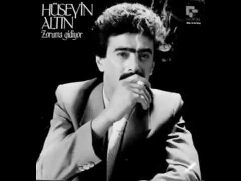 www.saraysinema.com-Hüseyin Altın Klasikleri