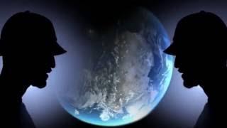 MiyaGi - Нет Войне