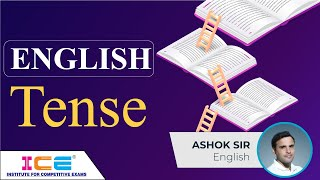 Tense (કાળ) || English Grammar || Present Tenses, Simple Present Tenses, Contiuous Present Tenses
