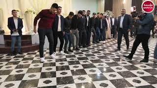 اجمل الدبكات زمارررة حفلات اعراس جوبي رهيب يفوتكم