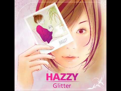 HAZZY - a little more