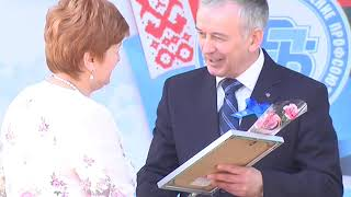 2019-05-01 г. Брест.  Новости на Буг-ТВ. #бугтв