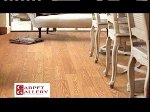 Carpet Gallery Hagerstown Quick Step Laminate