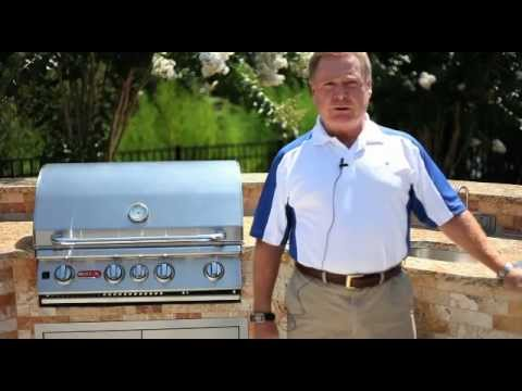 St Augustine Outdoor Kitchens - First Coast Contractors - Testimonial
