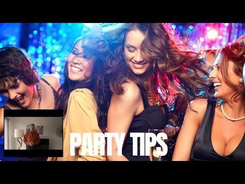 How To Setup Karaoke Hire Equipment 2018