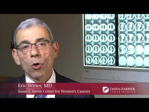 What is DCIS? | Dana-Farber Cancer Institute