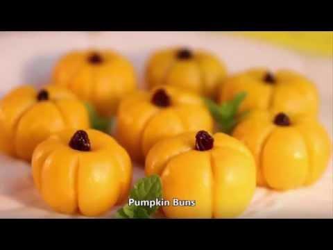 Cách Làm Bánh Trung Thu Kiểu Hàn Quốc Bằng Bột Nếp