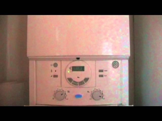 Carbon Monoxide -- 60 seconds that could save a student's life