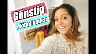 Super Ordnungs Tipps - Garderobe für Kinder Günstig und einfach #Vlogmas   Vlog#1069 Rosislife