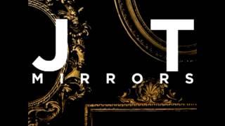Justin Timberlake - Mirrors (Official Radio Edit)