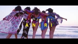 ANIRI - Glasses On (Teaser)