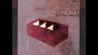 Watch Small Brown Bike The Cold video