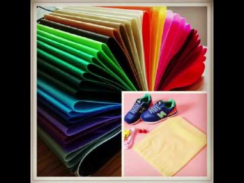 Do you want to import Non-woven fabric from factories directly?