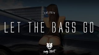 Bailo Beatz - Let The Bass Go
