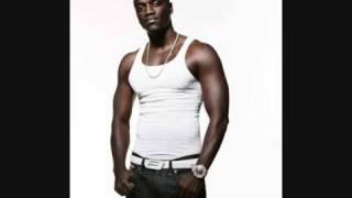 Akon Feat. Vito Tha Champ - She Got Me High (Remix) ( 2oo9 ) FREE DOWNLOAD !