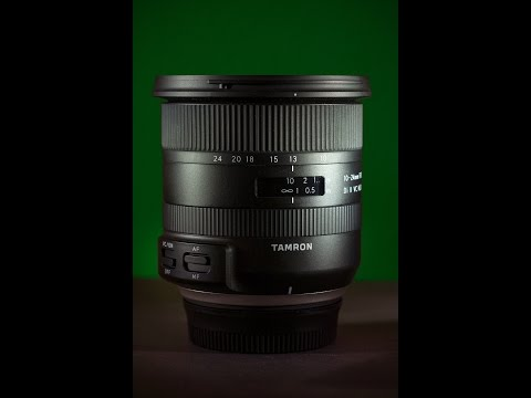 best-lens-for-real-estate-photography:-tamron-10-24mm-f/3.5-4.5-di-ii-vc-hld-(b023)