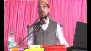 tajushariya  ki ahmiyat by farooque razvi