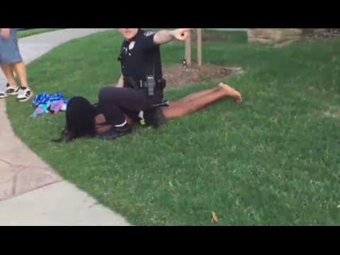 image Police man fucks teen xxx attempted thieft