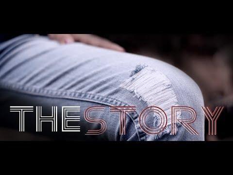 The Story   Alamle   Brandi Carlile Cover 2017