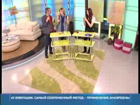 видео: Шторы из трубочек своими руками