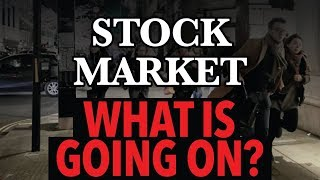Stock Market Updates, Aurora Cannabis (ACB) News, Big Movers in the GREEN!