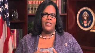 Equal Employment Opportunity Commission Chair Jacqueline Berrien/eeoc's Strategic Enforcement Plan
