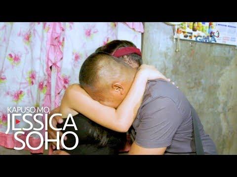 Kapuso Mo, Jessica Soho: Samahan ng mga hiwalay sa asawa