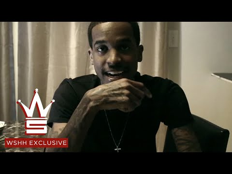 """Lil Reese """"Gang"""" (WSHH Exclusive - Official Music Video)"""