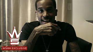 Смотреть клип Lil Reese - Gang