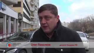 В Карабахе Начинается Третья Мировая Война!