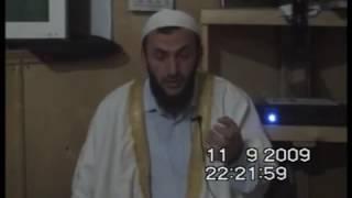 Ислам    и знания ¦ уроки от доктора Муртазаали (رحمه الله) Урок 28