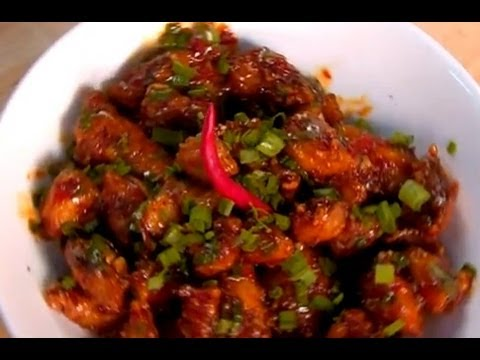 Fish recipes easy indian