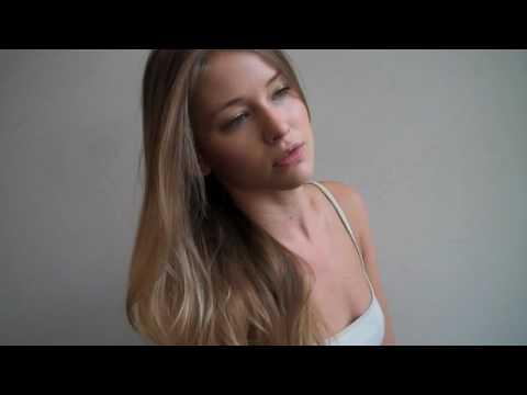 Q Model Ashley