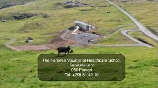 Faroese Vocational Healthcare School