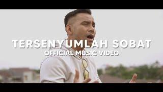 Download Judika - Tersenyumlah Sobat (Official Music Video)