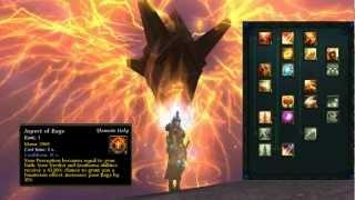 pimp my build volume 5 game of gods melee healer