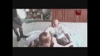 Сашко Билый Александр Музычко   садомазохист
