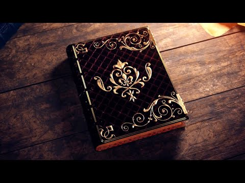 Project Re Fantasy - Official Atlus Teaser Trailer