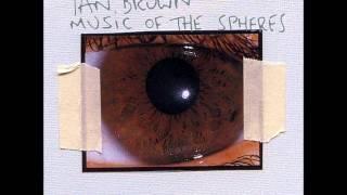 Ian Brown - El Mundo Pequeño