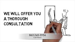 Find Chiropractic Clinic Kearny Nj (862) 242-3956