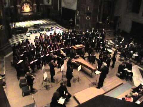 Händel Messias Youtube