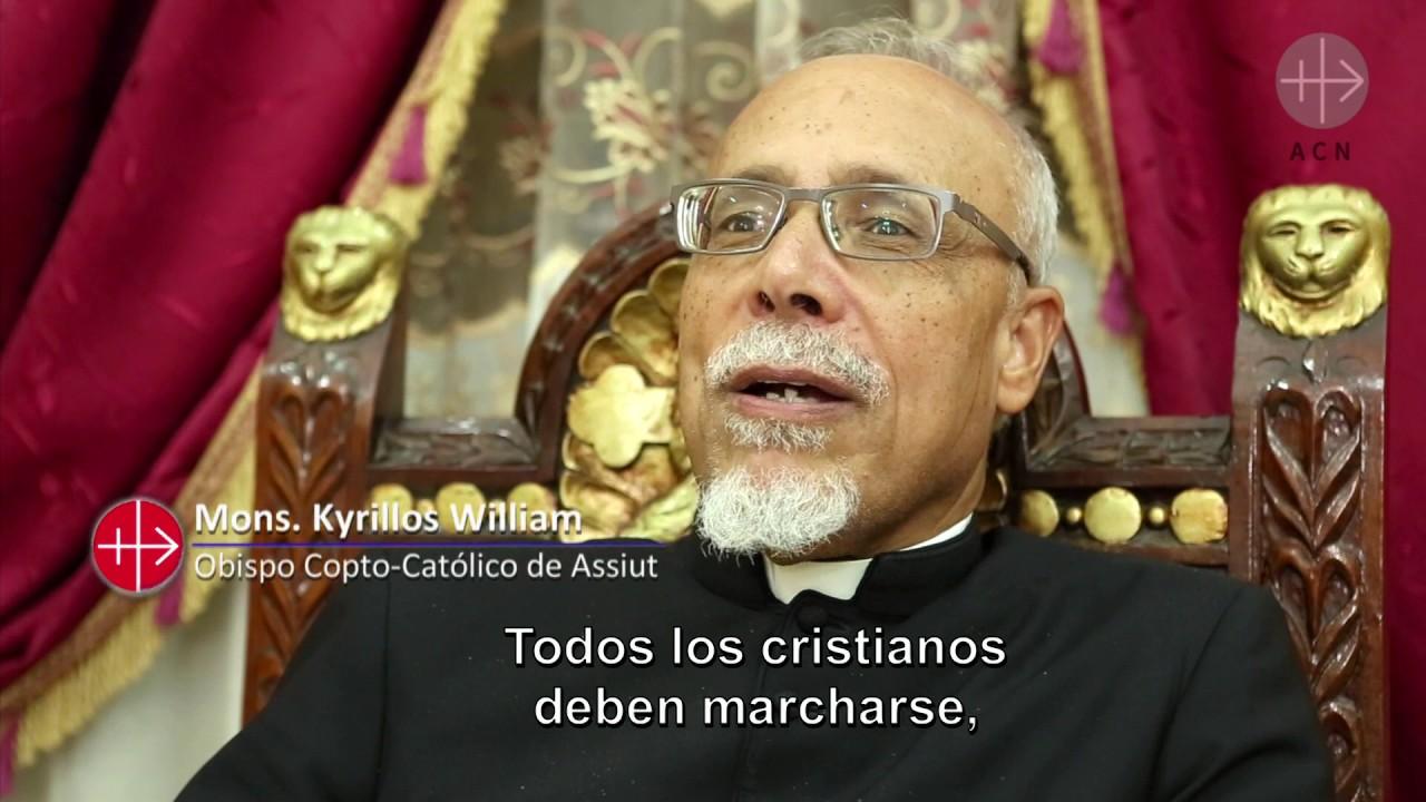 Padre Carlos Pereira, IVE