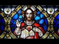 INTROIT Feast Of The Sacred Heart Cogitationes mp3