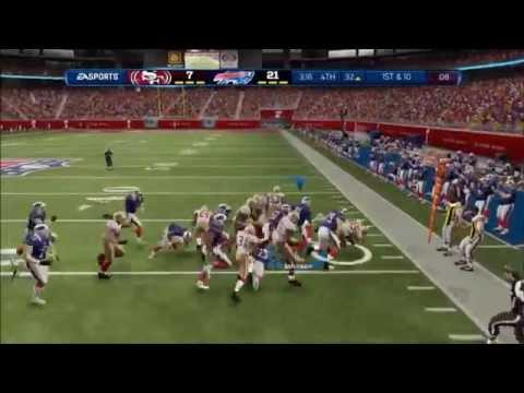 SML S3 Super Bowl XIX