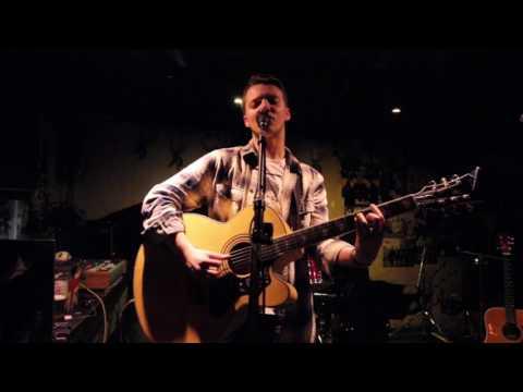 Joe Slater - Rainbow