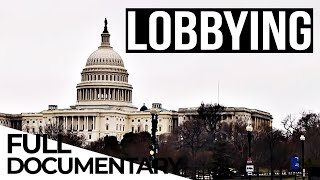 Freedom from Choice: How the Government Controls What You Consume | Lobby | ENDEVR Documentary