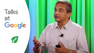 """Satyajit Bhatkal: """"A People's Movement for Water is Born"""" 